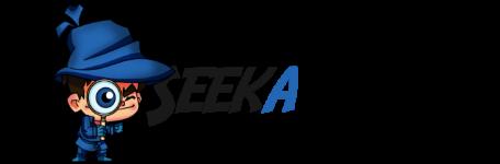 SeekaHost™ Directory